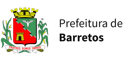 Prefeitura de Barretos/SP