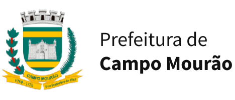 Prefeitura de Campo Mourão/PR
