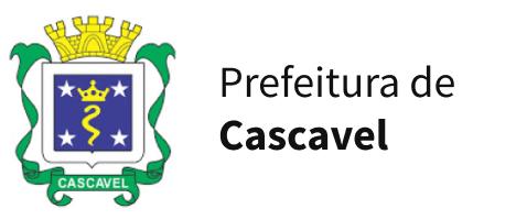Prefeitura de Cascavel/PR