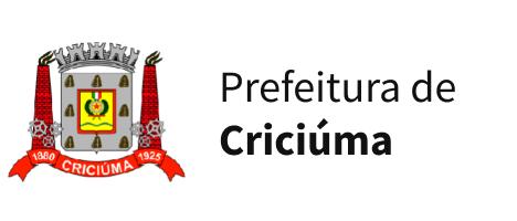 Prefeitura de Criciúma/SC