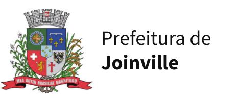 Prefeitura de Joinville/SC