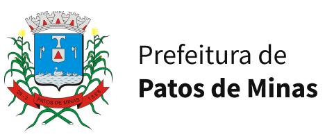 Prefeitura de Patos de Minas/MG