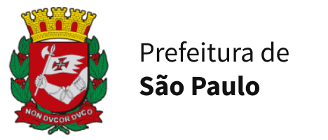 Prefeitura de São Paulo/SP