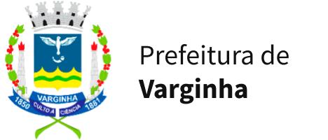 Prefeitura de Varginha/MG